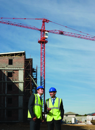 Building Surveyors - Tilehurst - Oakleaf Building Surveyors - Surveyors