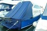 coperture barche