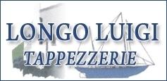 Tappezzeria Longo