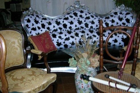 fodere divani