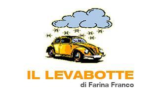 Farina Franco Levabolli