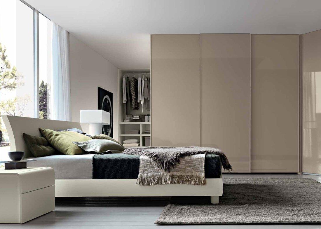 Arredo moderno san gregorio di catania ct casa antica for Arredamento moderno camera da letto