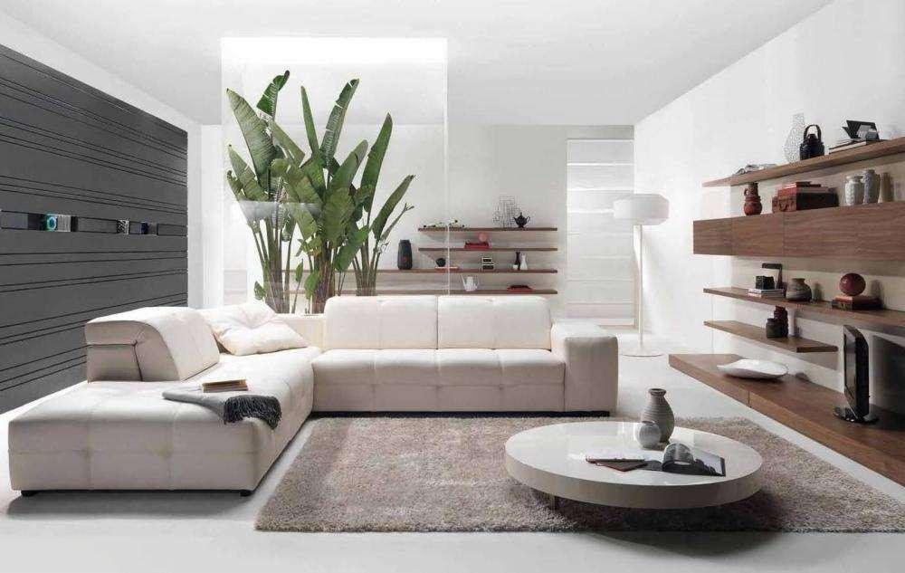 Arredamento Moderno Salotto : Arredo moderno san gregorio di catania ct casa antica arredamenti