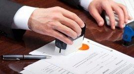 contratti immobiliari, atti compravendita, assistenza mutui