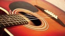 lezioni di chitarra blues