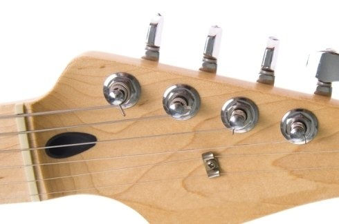 Concerti con chitarra classica