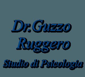 Studio di Psicologia - Dr. Guzzo Ruggero