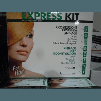 kit anti age