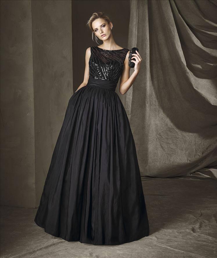 Quinceanera, Wedding, & Prom Dresses | Laredo, TX