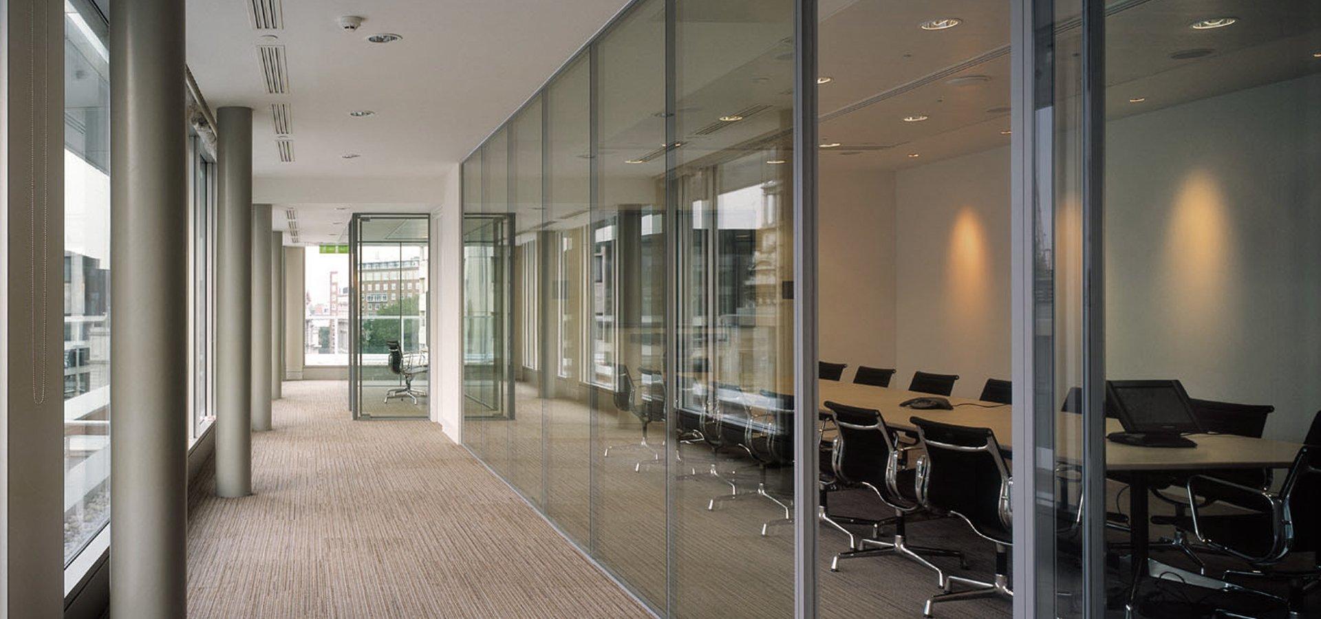 Flooring Contractors Tsuk Interiors