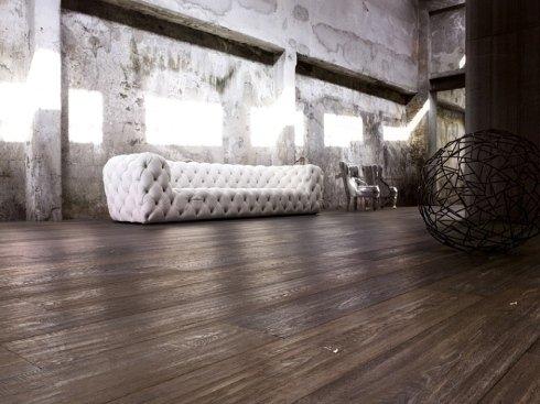 parquet in legno massello, parquet in legni pregiati