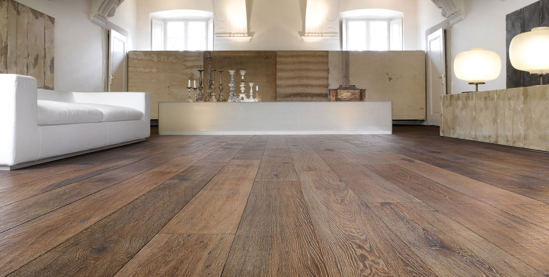 Pavimenti in linoleum viterbo vt des 39 arr for Coprigradini leroy merlin