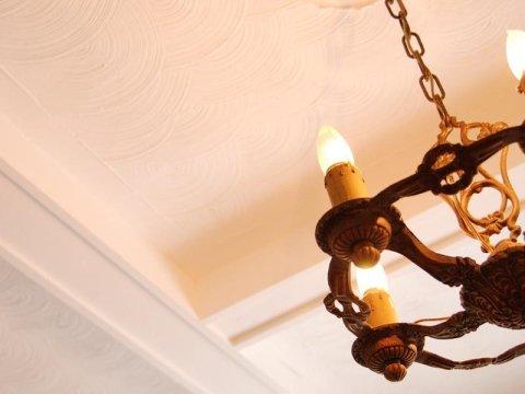 Illuminazione Per Bar E Ristoranti : Negozio lampadari e accessori san martino siccomario pavia