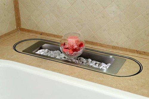 profumatore da bagno
