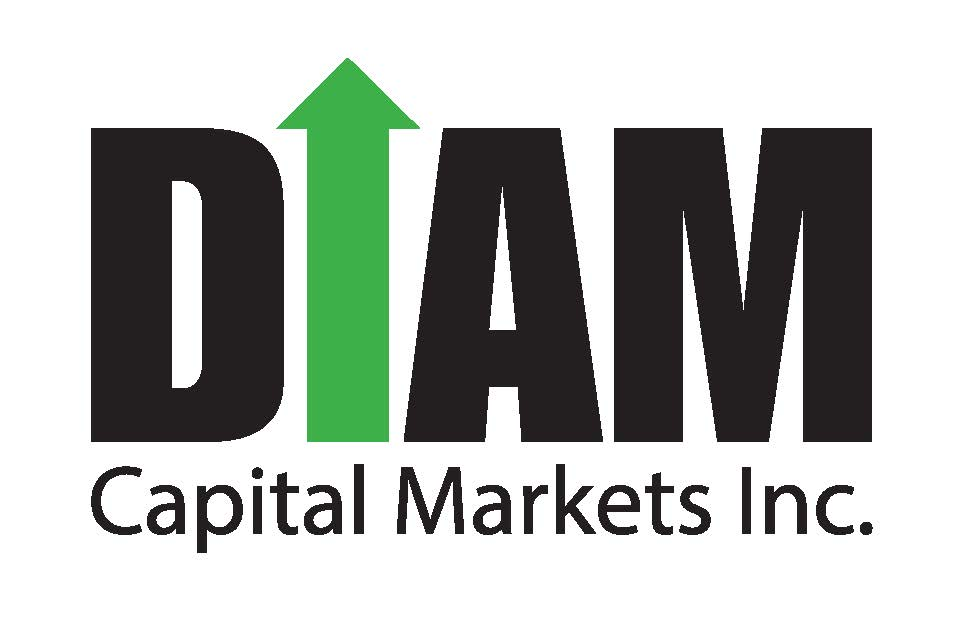DIAM Capital Markets Inc. | Logo