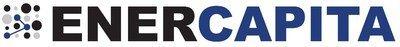Rhocore | DIAM Capital Markets EMD