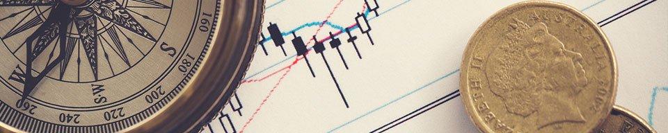 Private Capital Markets | DIAM Capital Markets