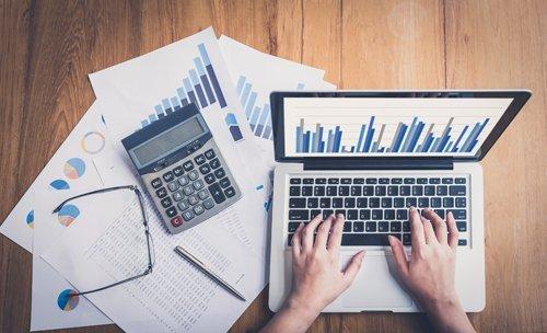 analisi finanziarie