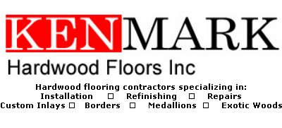Hardwood Floor Installation In Cold Spring Ky