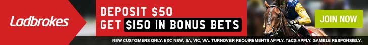 Ladbrokes join now offer