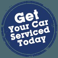 Car Servicing At Great Rates