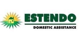 Estendo domestic assistance