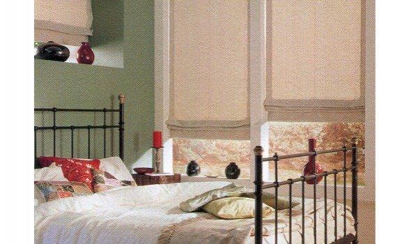 tende per la camera da letto