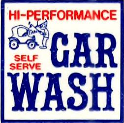 Self Service Car Wash Aurora Co