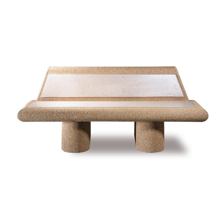 Panchina Sit-In