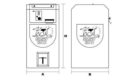 disegno_concrete_dispenser_contenitore