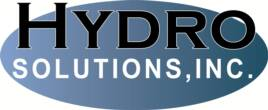 Home Home Hydro Solutions, Inc  P  O  Box 1267 Ashland, VA