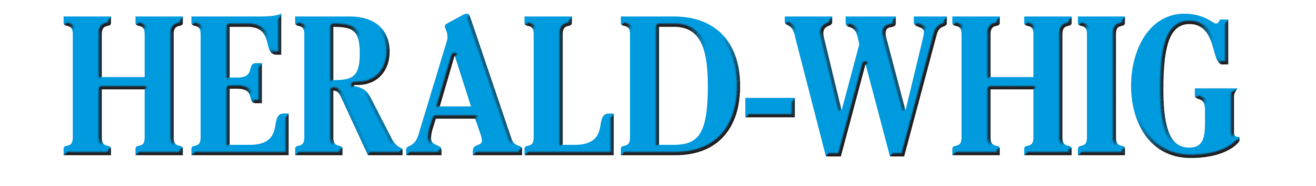 Herald-Whig | Quincy, Illinois