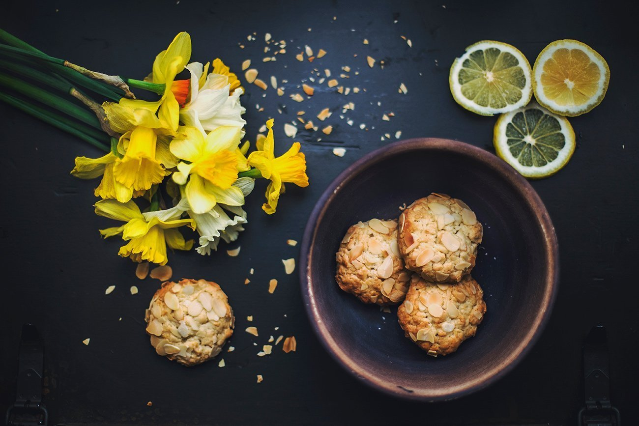 עסקי בוטיק - בריאות ותזונה נבונה