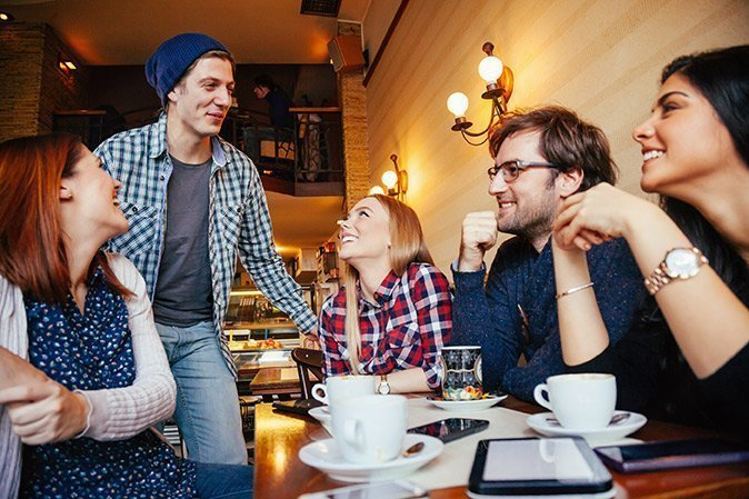 customer service transferable skills