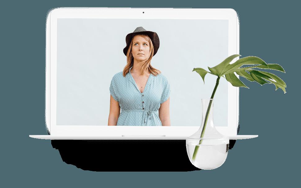 Non-Surgical Facelift Treatments woman-facelift-1
