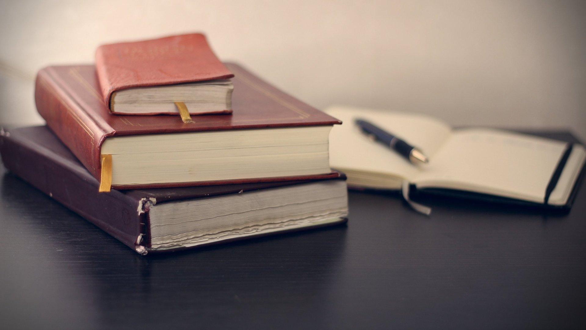 Servicios contables y legales