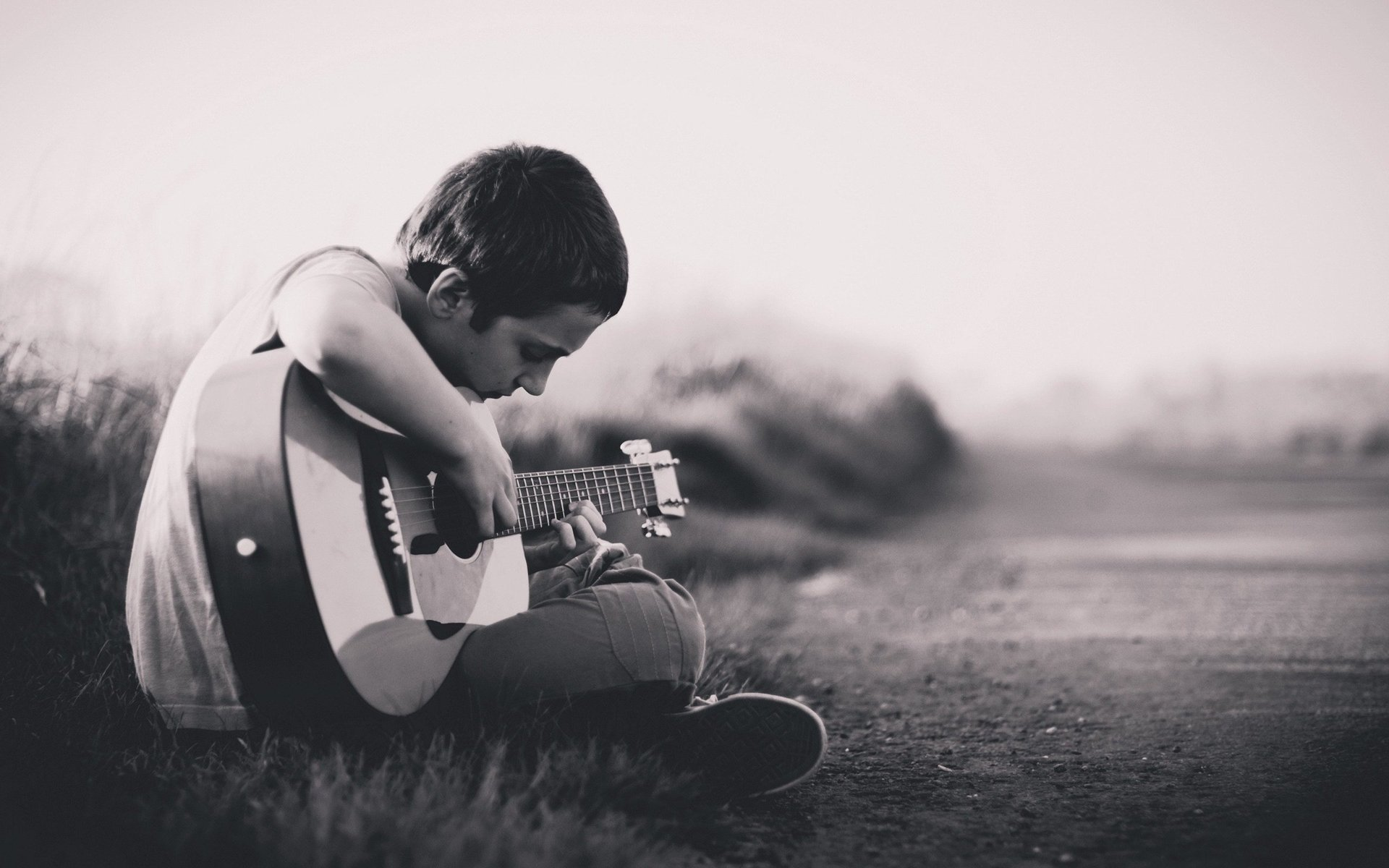 Guitar Lessons for Children in Fort Wayne, IN