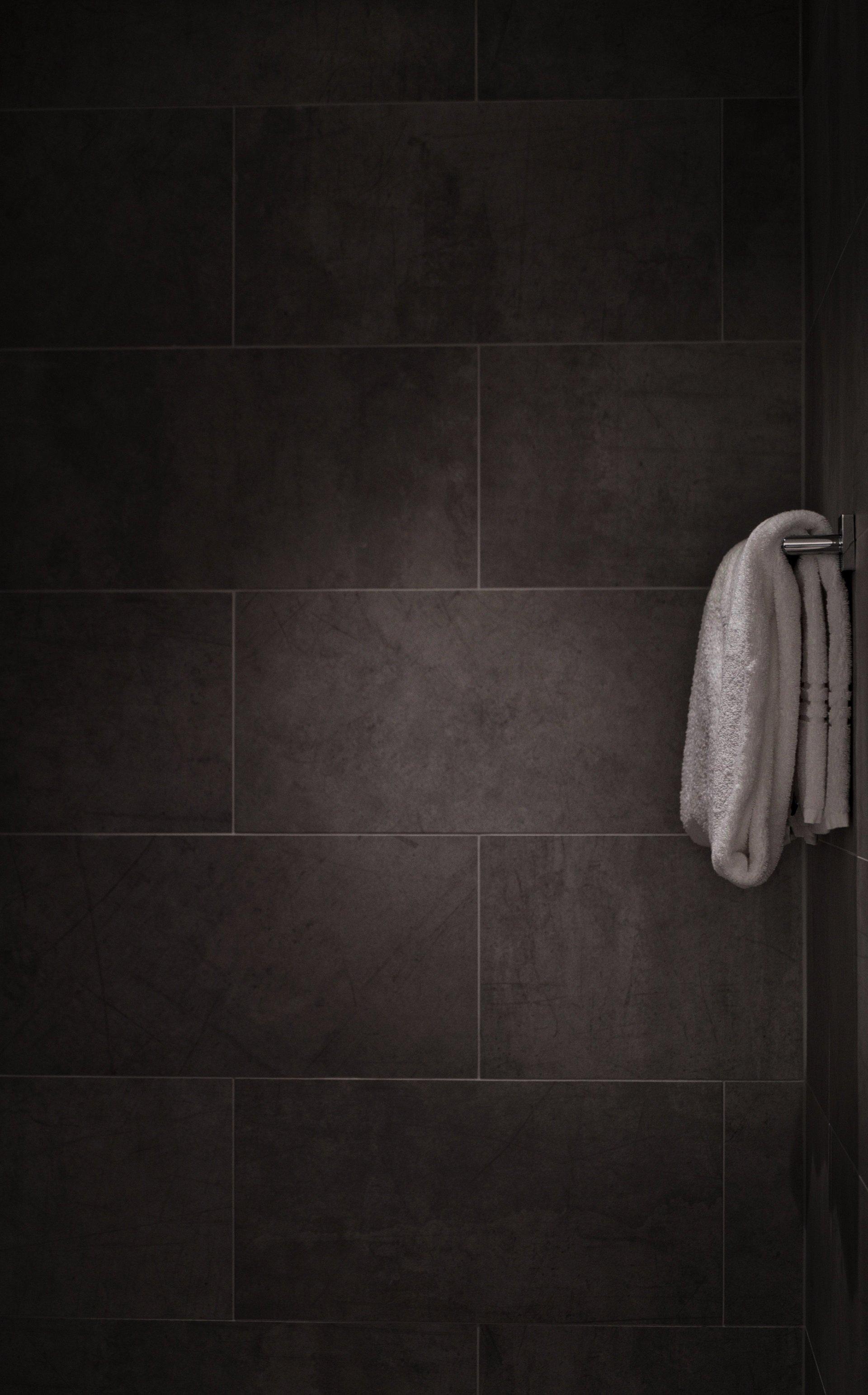 Bathroom installers in Edinburgh