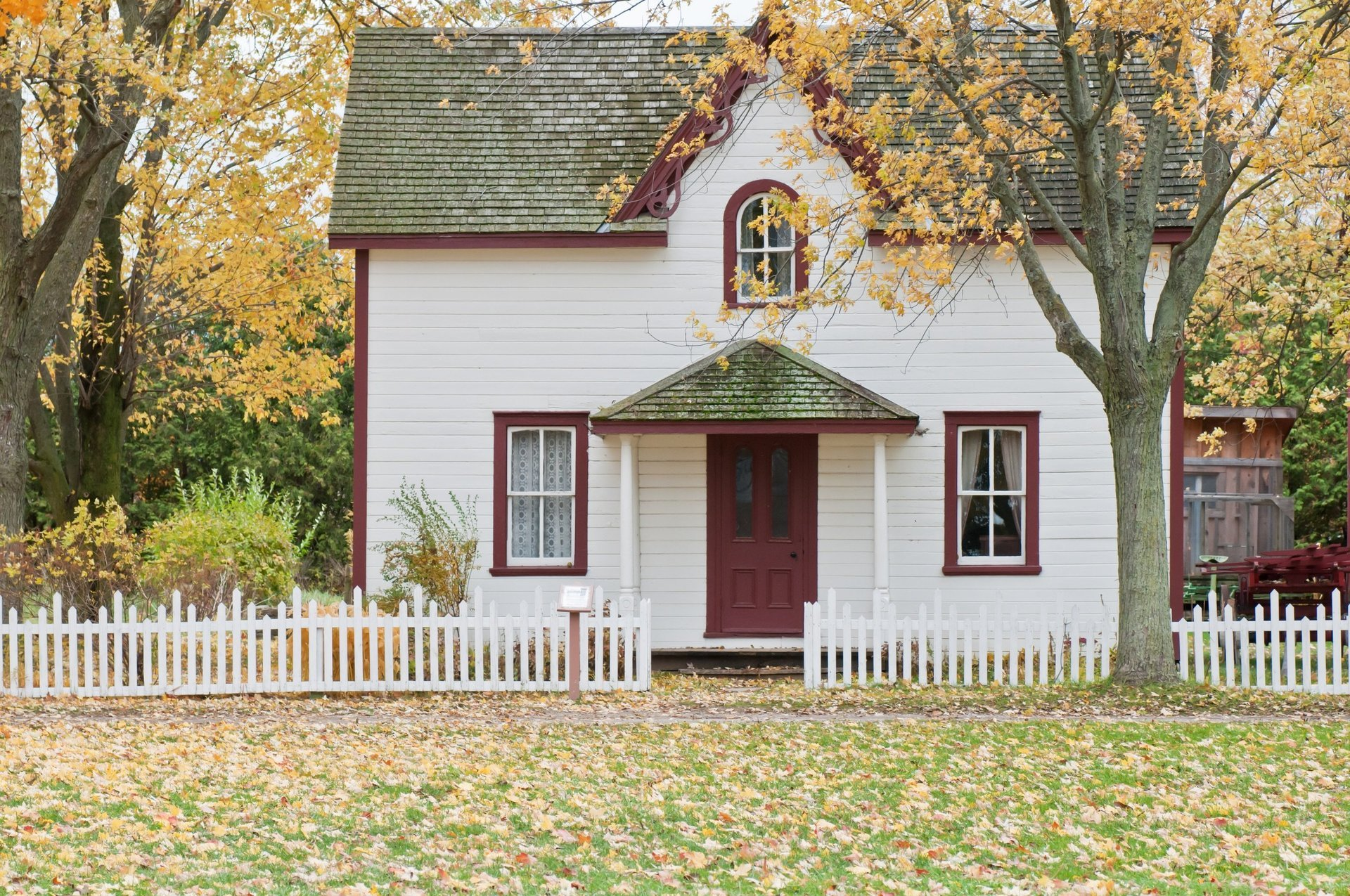Tanguay Homes buys homes in Vermont
