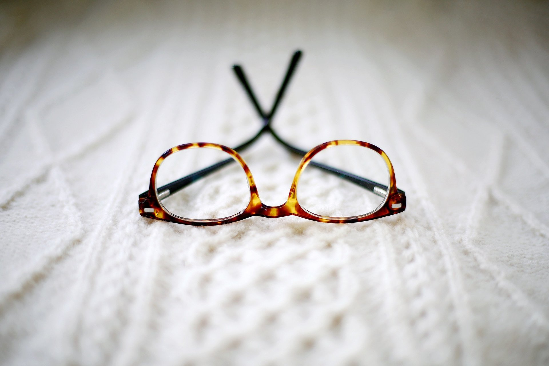 Optometric Medical Billing Services