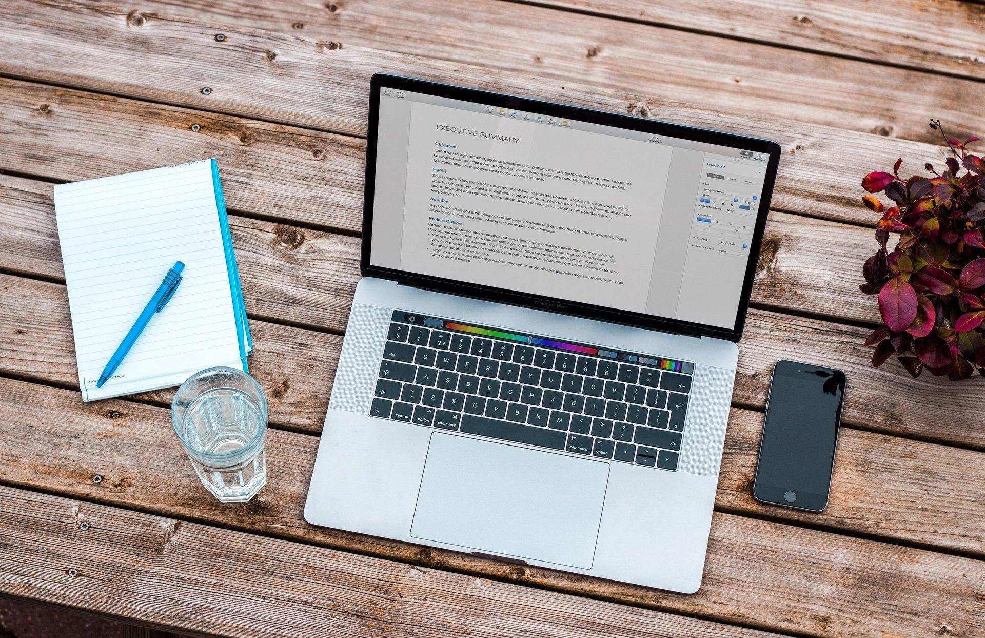 Paper writing service usa