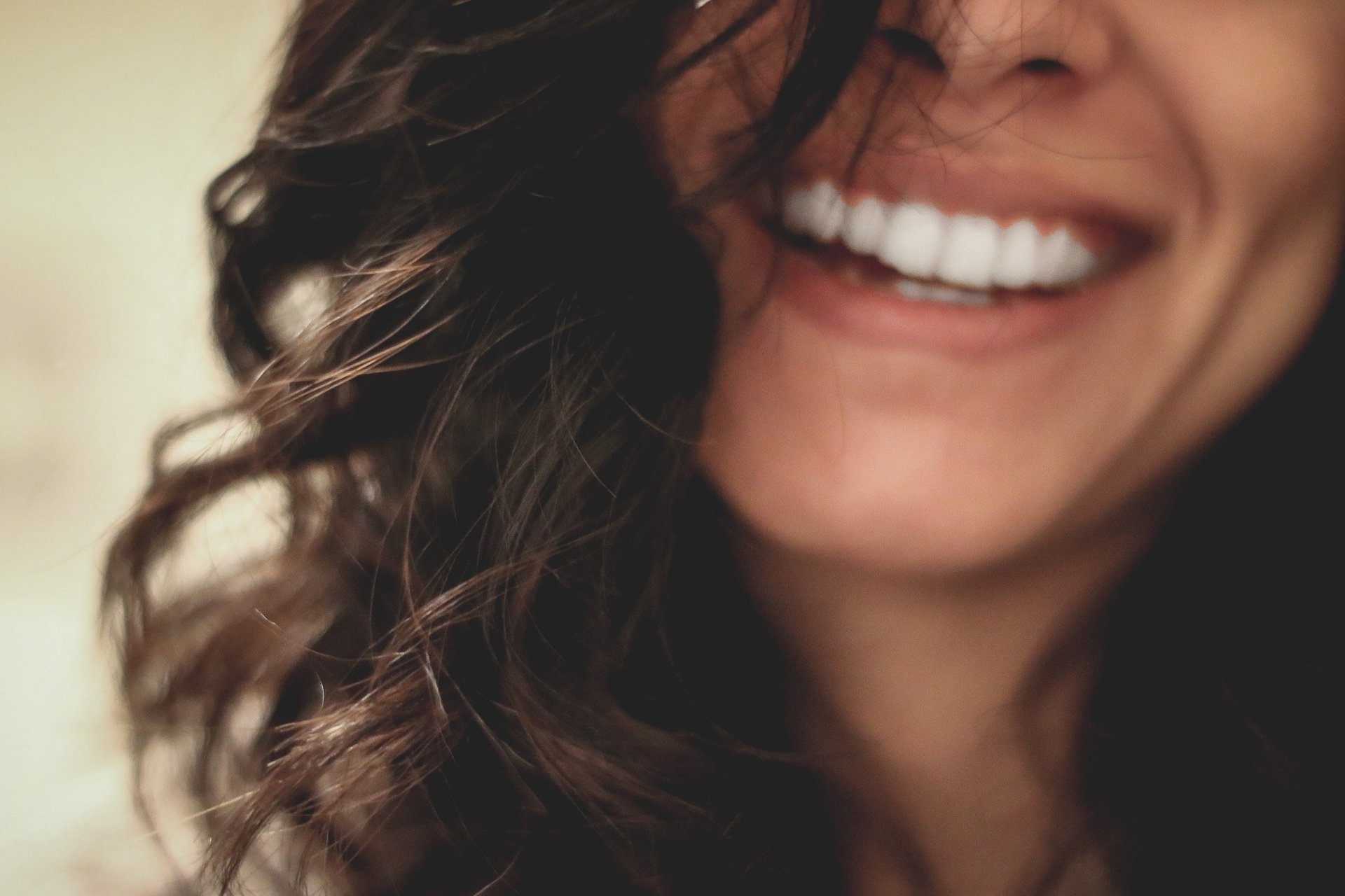 Cosmetic Dentistry Columbia, SC