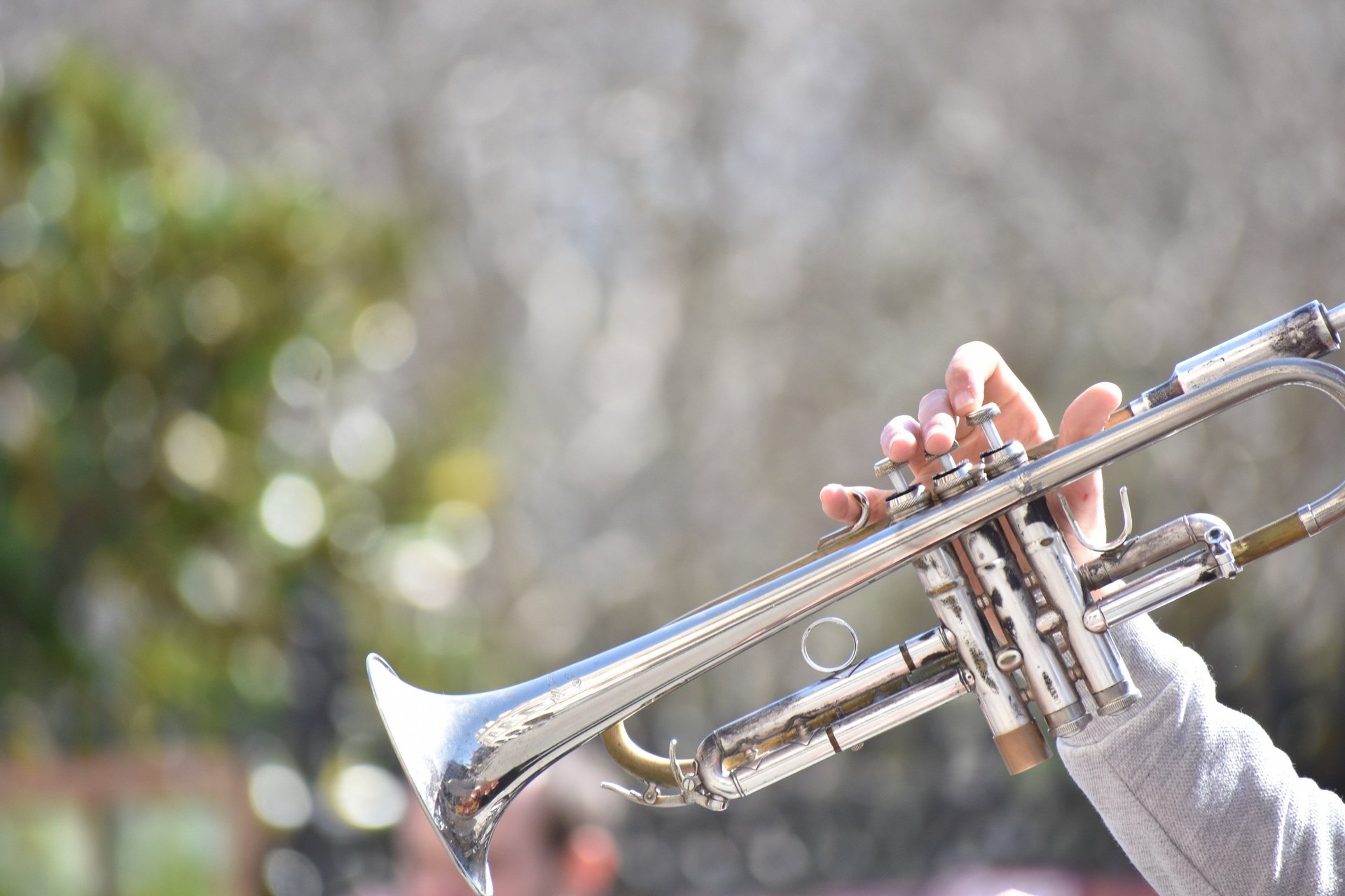 Instrument Rentals Norwalk, CT