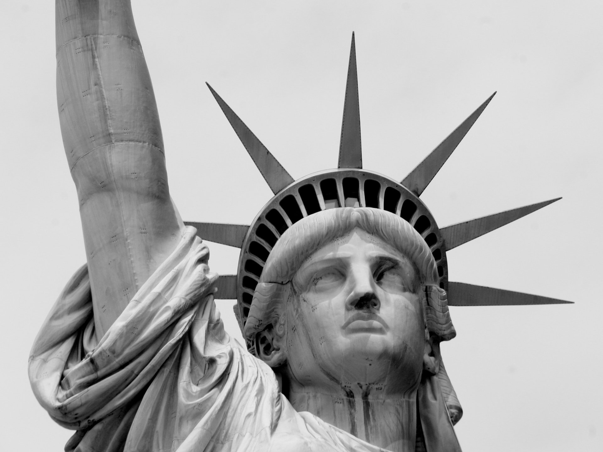 steven medearis immigration attorney