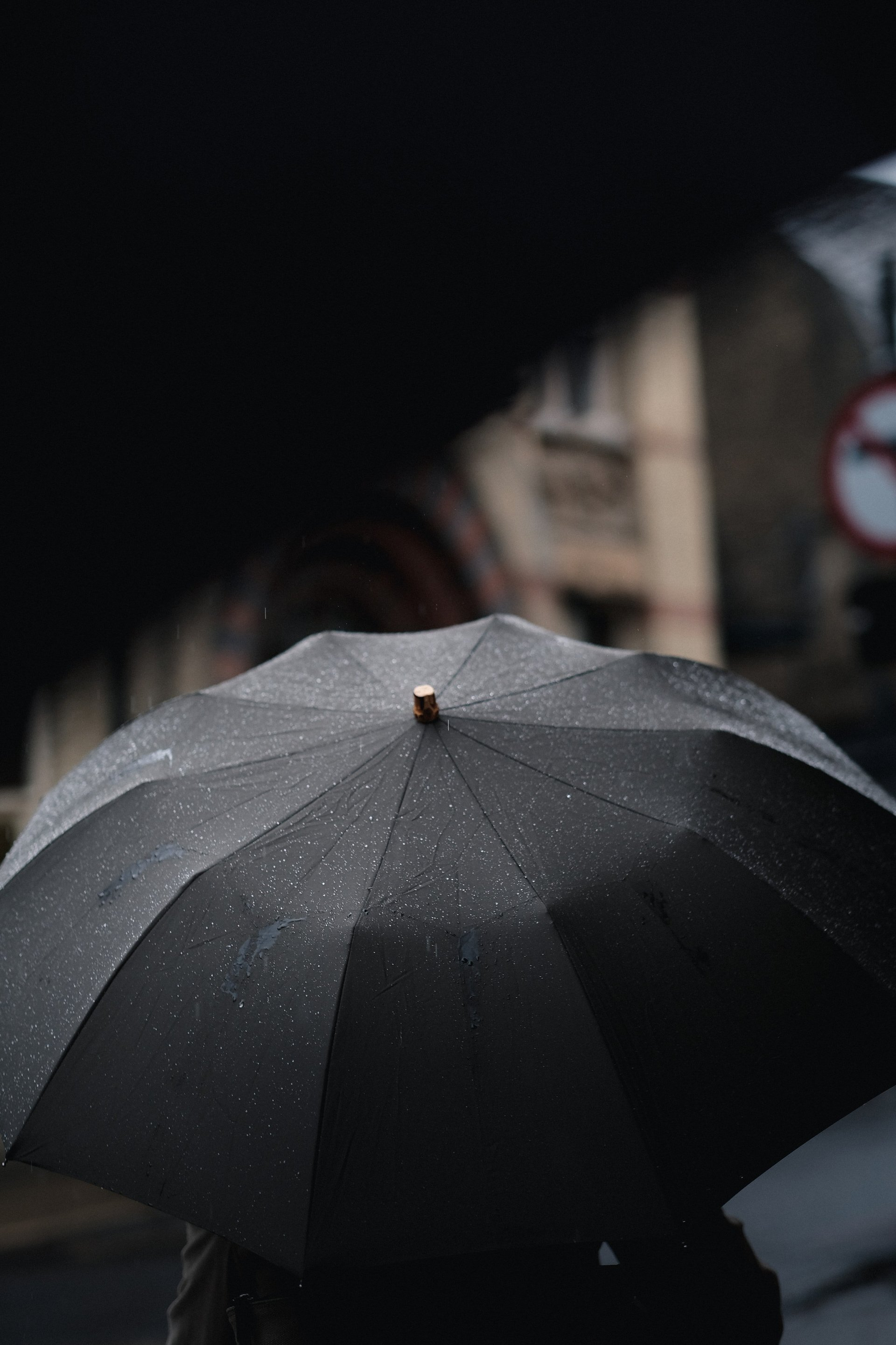 Commercials Umbrella Liability Insurance