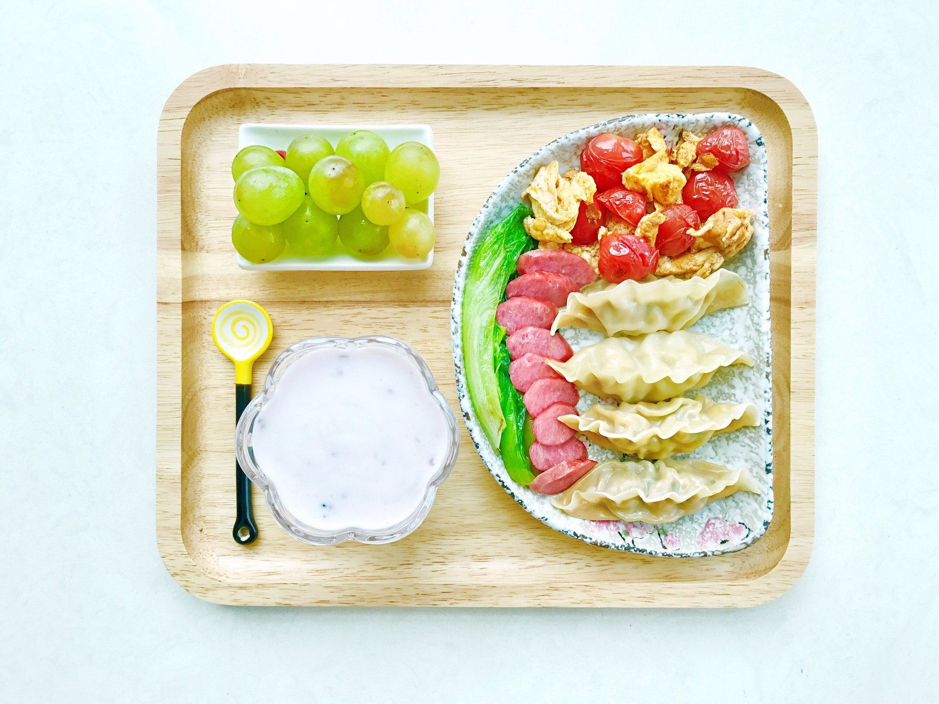 healthy school lunch ideas for teenagers