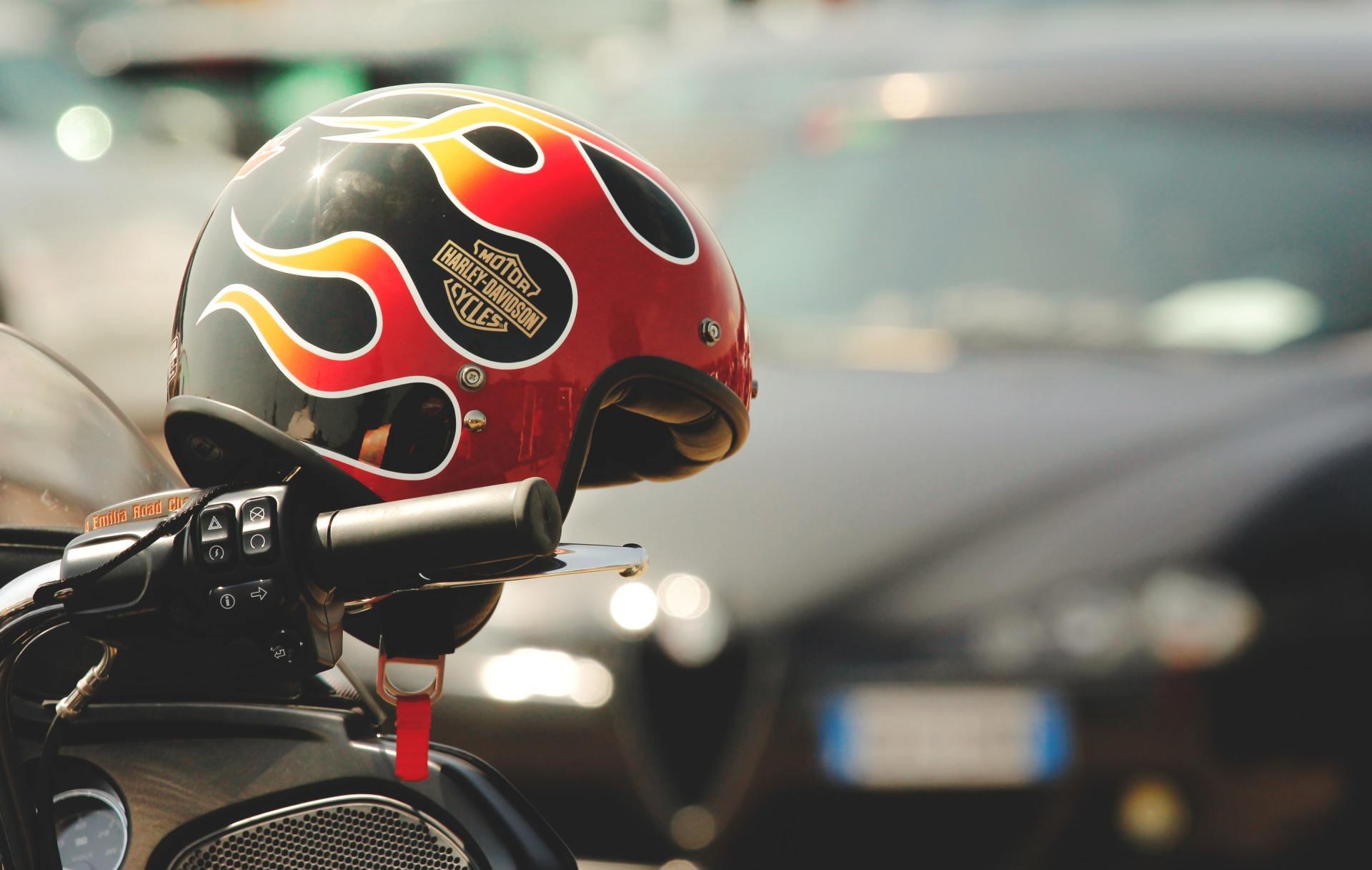 724b61881d2e2 Mais que um meio de transporte, motocicleta é hobby para muitos