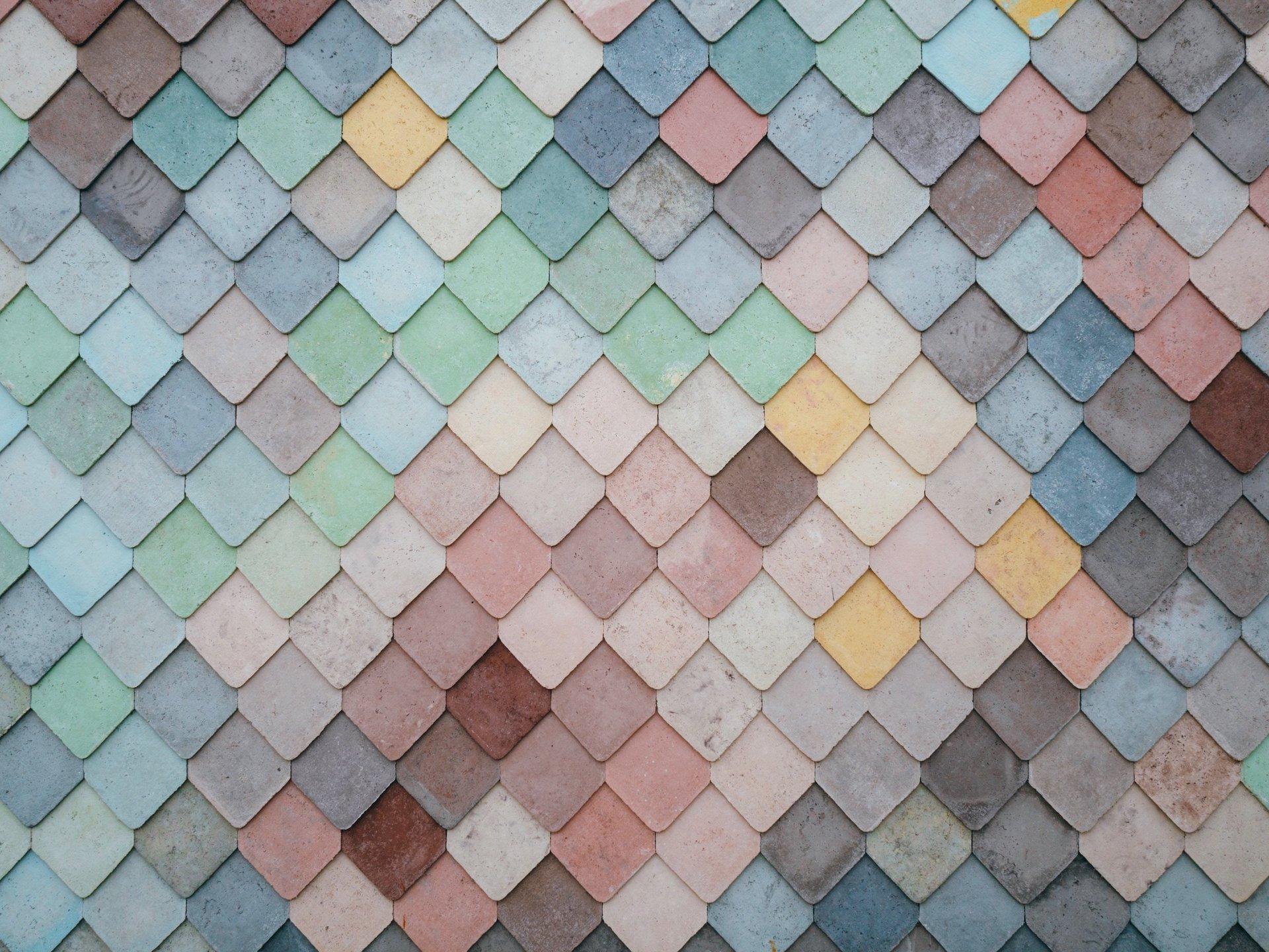 New Tile Standards