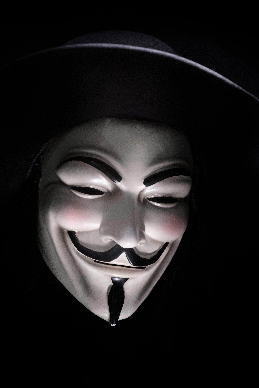 ambass anonymouss day - HD1200×1800