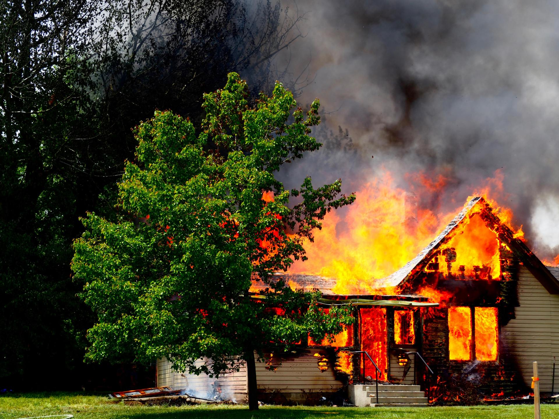 Image result for home fires involving heating equipment